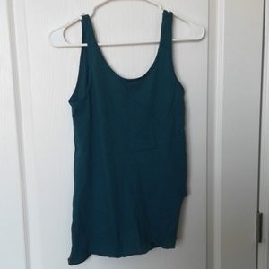 Alternative apparel tank top